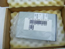 New Dell Dimension 3100 CA-200 0KD104 KD104  Card Reader