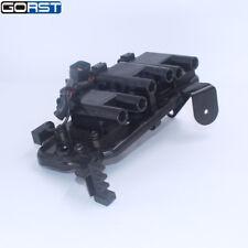 Ignition Coil for Hyundai Santa Fe Coupe Tucson Trajet Sonata 2730137110