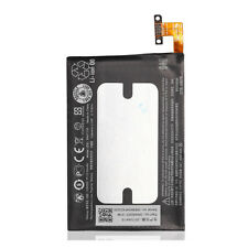 Batterie Origine BN07100, 35H00207  pour HTC one m7