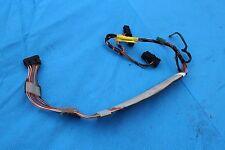 s l225 1991 jaguar xjs wiring harness gandul 45 77 79 119 Jaguar XKR at reclaimingppi.co