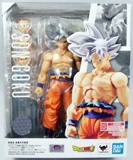 S.H.Figuarts Dragon Ball Z - Son Goku Ultra Instinct