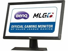"BenQ Gaming RL2455HM 24"" 1 ms (GTG) HDMI Widescreen 250 cd/m2  1,000:1"