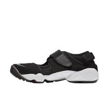 [Nike] W Air Rift Breed - Black/Cool Grey/White (848386-001)