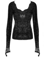 572c4f4f72b Steampunk Tops for Women for sale