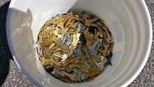 Lot of Misc COLE Key Blanks 4 lbs HOUSE, CAR,LOCKS etc . UN-CUT. Made in USA