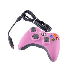 New USB Game Pad Controller For Microsoft Xbox 360 Console / PC Windows