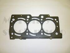 Genuine Kohler Diesel Lombardini GASKET ED0047308310S
