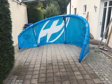 F-One Bandit 8qm 7. Edition 2014 Kite Only