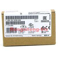 1PC NEW IN BOX SIEMENS 6ES7222-1BD30-0XB0 6ES7 222-1BD30-0XB0 #OH19
