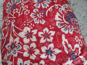Ralph Lauren Queen Bed Skirt Villa Martine Design Dust Ruffle