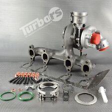 Turbolader Audi Seat Skoda VW 1.9 TDI PD 77 kW 105 PS BLS 03G253019K 54399700029
