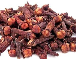 High Quality Cloves,Whole cloves from Ceylon(Sri Lanka) UK Seller