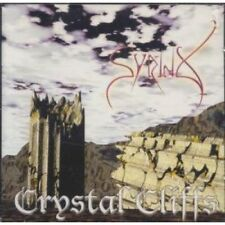 Metal Import-Musik-CD 's aus Frankreich