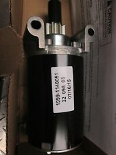 Genuine Kohler OEM STARTER ASSY 32 098 04 Part# 32 098 08-S