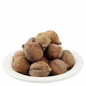 Bahera / Baheda/  Terminalia Bellirica Whole (250 Grams) For Health Wellness
