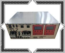 40000W Peak 10000W LF SP Pure Sine Wave 24V DC/110V,220V AC 60Hz Power Inverter