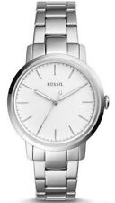 Women's Fossil Neely Stainless Steel Watch ES4183