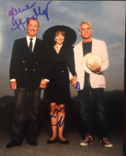Glenne Headly Caine signed autographed 8x10 photo Dirty Rotten Scoundrels