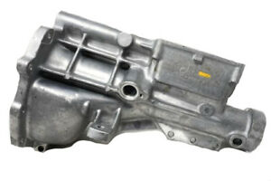 Ford Mustang 5.0 V8 1979-UP Borg Warner T5 NEW Tail Housing