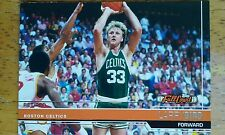 2006 Topps Full Court Larry Bird #97 Card