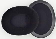 Velour Ear pads Earmuff cushion for Takstar pro 80 PRO80 HI2050 HI 2050 Headsets
