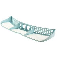 Calidad Superior Pelusa & Pelusa Filtro Para Hotpoint Ctd40g Tcd970a secadoras