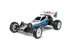 Tamiya 58587 Neo Fighter Dt-03 2wd Buggy Kit de montage 1 10