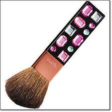 Make Up Brush -Avon Mark  ~ What A Gem Make Up Brush