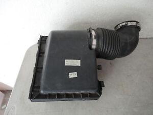 Air Filter Cadillac DeVille 4.6 V8 97 98 99