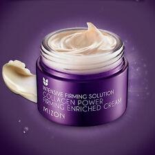 [MIZON]  Collagen power Firming Enriched Cream 50ml /Korea cosmetic