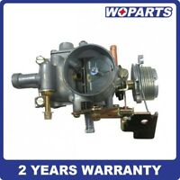 New Carburetor fit for PEUGEOT 404 504