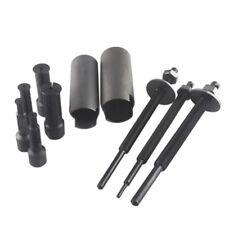 Car Motorcycle Gear Puller Inner Bearing Remover Garage Shop Equipment Tools Set