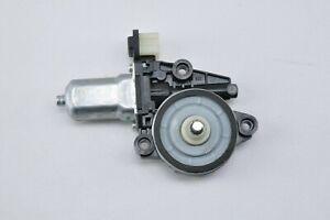 2008 - 2013 Nissan Altima Coupe Window Power Motor Left Driver Side 80731-JB100