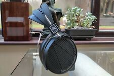 Audeze LCD-X High-End, Over-Ear, Planar Magnetic Headphone - Creator Package