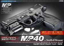 Academy Korea M&P40 Full Size Plastic Airsoft Pistol BB Replica Hand Toy Gun 6mm