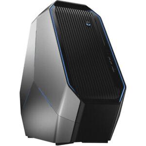 Custom Gaming PC 64GB RAM Windows 10 Pro 64Bit