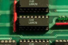 ILQ1 Optokoppler Chip IC gebraucht