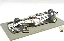 1:18 Spark 18S487 Alpha Tauri AT01, winner Italy GP 2020, Pierre Gasly #10
