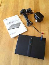 Siemens Gigaset 3075 ISDN  Telefonanlage