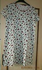 grand choix de c1355 950af Vêtements chemises de nuit Taille 54 pour femme | Achetez ...