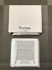 """New Listing1Pc Ceramic Ozone Plate for Home Air Purifiers 4.5"""" Air Fresh Replacement"""