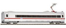 Piko 57693 ICE 3 Personenwagen 2. Klasse mit Stromabnehmer Neuware