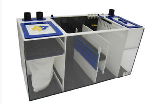 marine depot elite sump by trigger systems-30 Inch