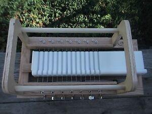 14 Bar-Wire-Soap-Cutter-2 cm handmade-wooden-soap-cutter