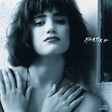 MARTIKA-Martika  CD NEW