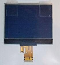 Unità di visualizzazione schermo LCD Contatore CENTRALE Jessica kresa PEUGEOT 407, 407 SW, 407 COUPE