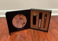 ESTEE LAUDER After Hours The Nude Lip 3-piece Gift Set - New with free shipping
