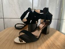 Ted Baker Womens Shoes Size Uk 8