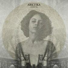 Arktika-Symmetry LP caso of Afrafa Mogwai Envy neurosis