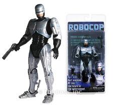 Robocop movie 7in Action Figure NECA Toys
